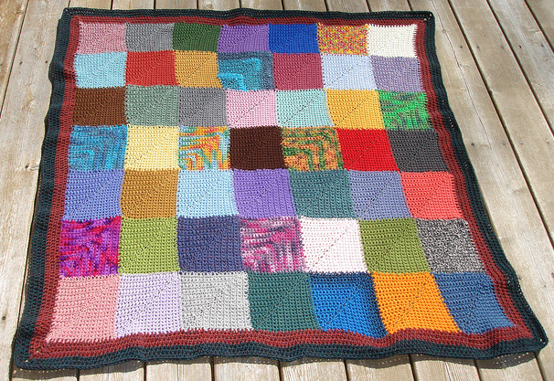 Seniors Patterns - ~ Bev's Country Cottage ~